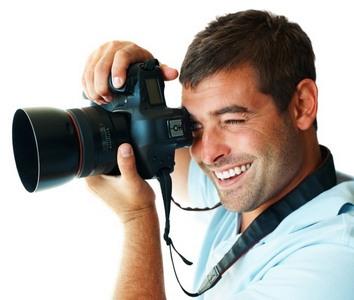 asmeninis fotografas vilniuje