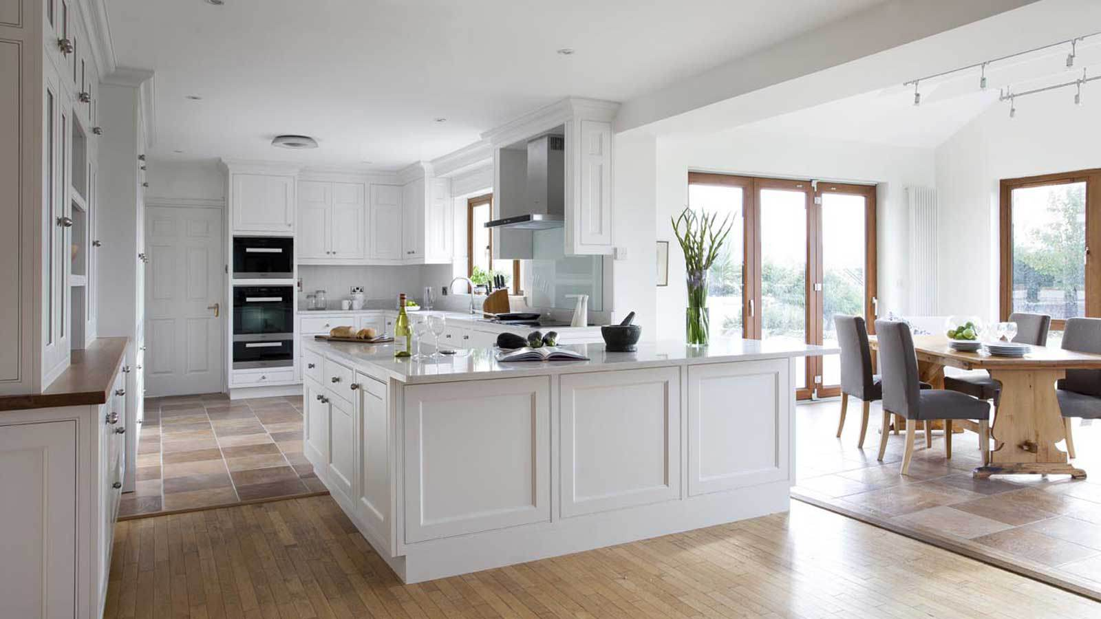 In Kitchens Sa Review