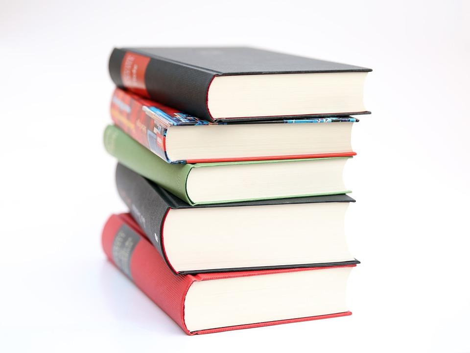 knygos internetu