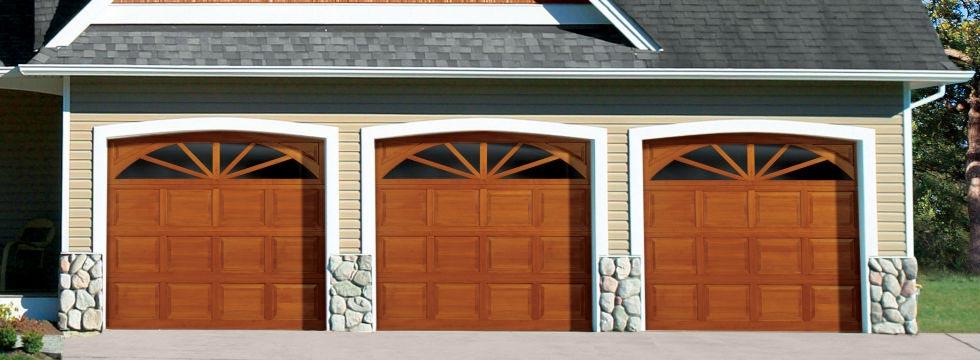 pakeliami garazo vartai