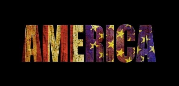 skrydziai i amerika