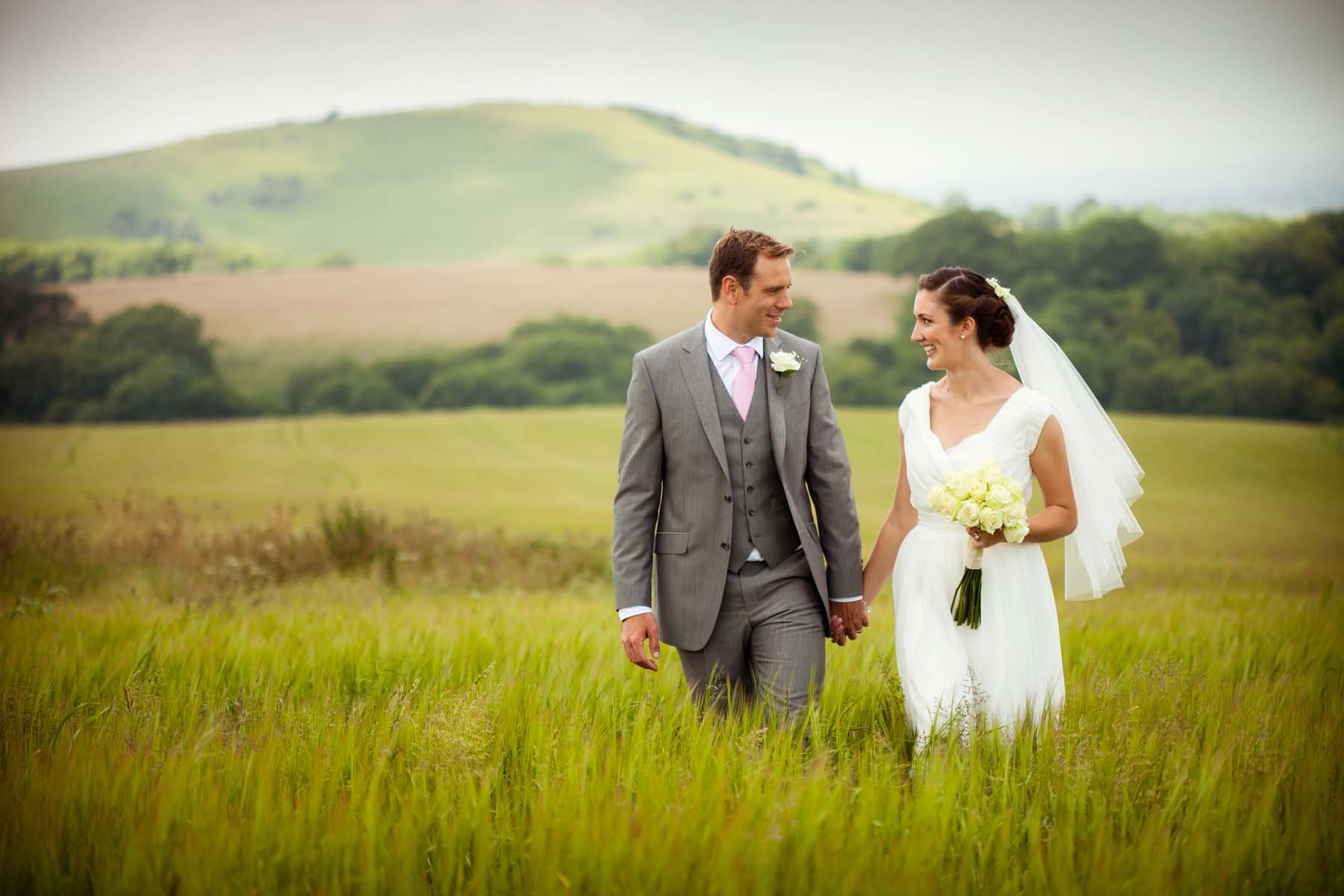 Sodyba vestuvių metinėms