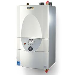 Boilerių remontas