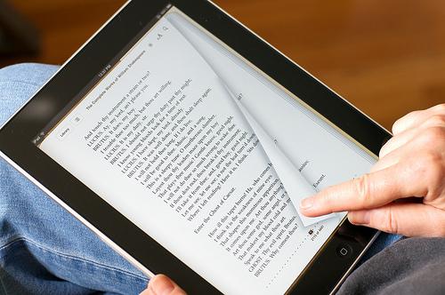 PDF knygos