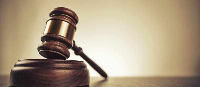 Teisines paslaugos