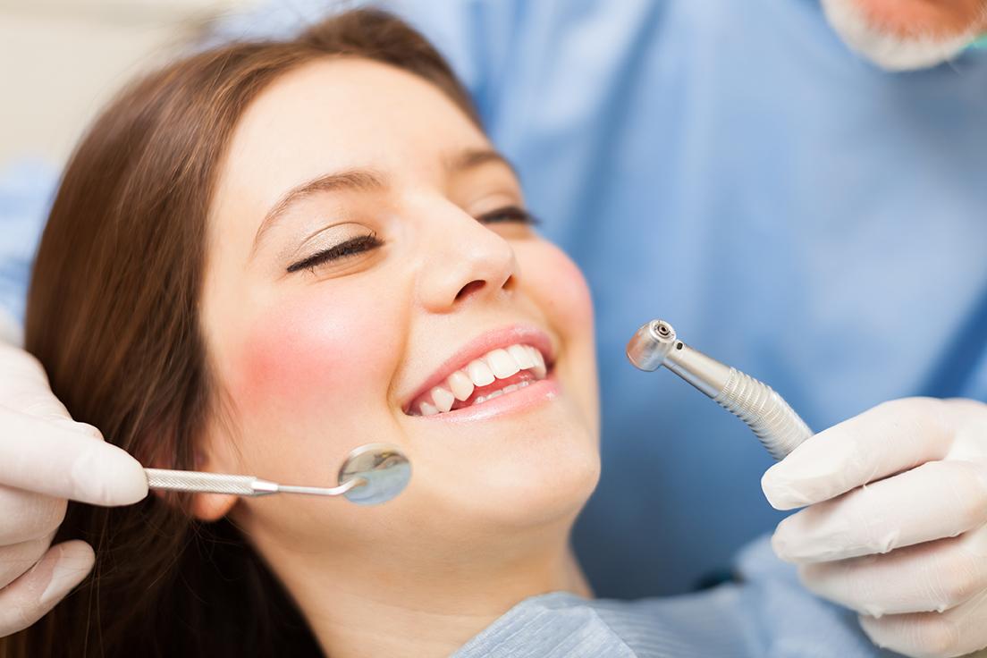 Dantu implantavimas ir kainos