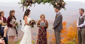 Vestuvinis ziedas