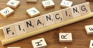 Tarpusavio skolinimas