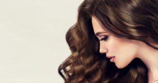 Plauku prieziuros priemones