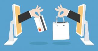 Nuolaidu kodai apsipirkimui