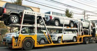 Automobiliu ismuitinimo paslaugos