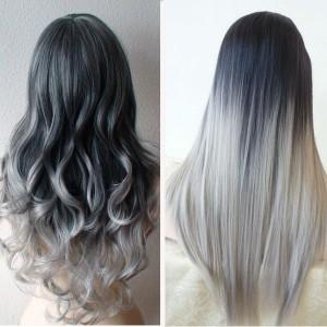 pilki-plaukai-sukuosenos07